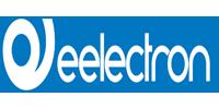 netalltech-smarthome-knx-Eelectron-Logo