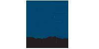 netalltech-smarthome-knx-berker-Logo