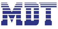 netalltech-smarthome-knx-mdt-Logo
