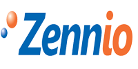 netalltech-smarthome-knx-zennio-Logo
