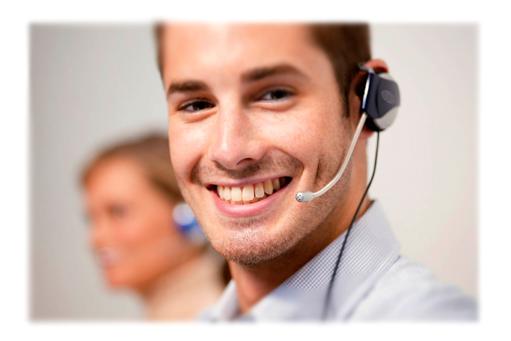 netalltech-smarthome-contact