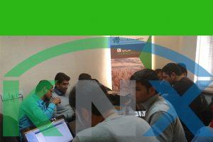 Netalltech-smart-home-KNX-training-Class-01