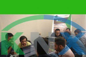 Netalltech-smart-home-KNX-training-Class-03