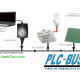 plcbus smart home bms standard