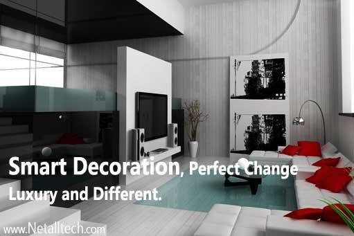 smartdecoration-000