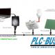 پروتکل PLCBus چیست؟