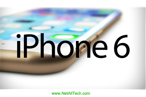 apple new smart product