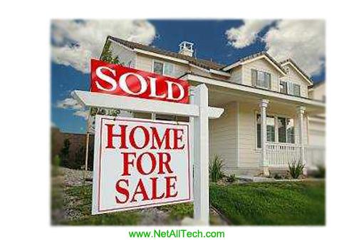 smart home sale