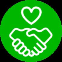 netalltech-import-icon--social-responsibility-charity