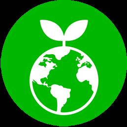 netalltech-import-icon--social-responsibility-saveplanet