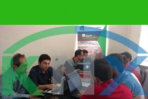 Netalltech-smart-home-KNX-training-Class-02