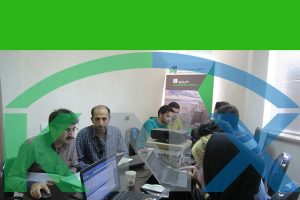 Netalltech-smart-home-KNX-training-Class-04