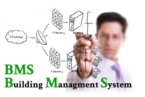 آموزش خانه هوشمند و هوشمند سازی ساختمان BMS