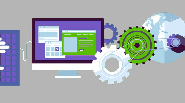 netalltech.com-smarthome-bms-maintenance-service